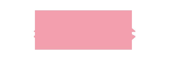 CED-logo