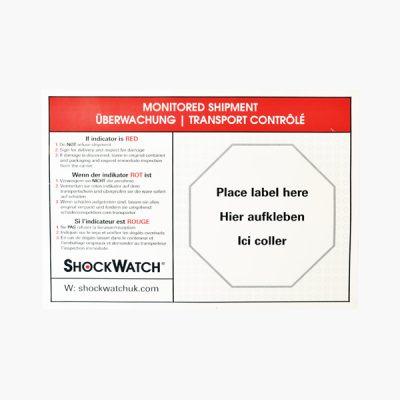 Companion-label-roll-multilanguage