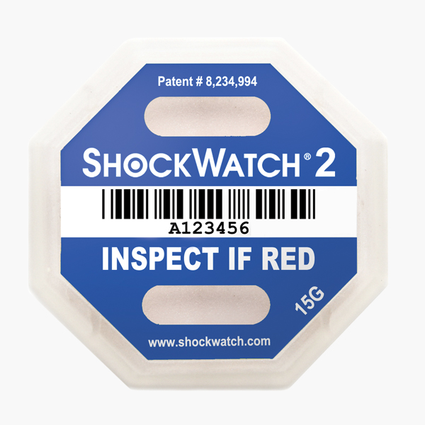 ShockWatch2-Impact-Indicator-(Blue)-15g