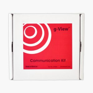 G-View Communication Kit