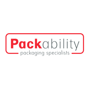 packability