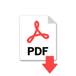 google terms and conditions pdf