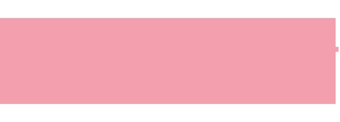 video-europe-logo